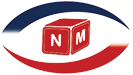 National Marketers Logo